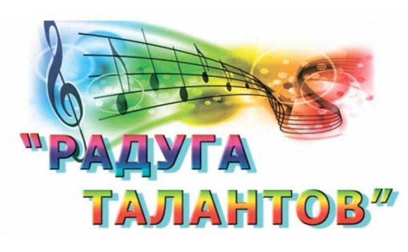 «ПРАЗДНИК В ГОСТИ К НАМ ИДЕТ» (отчетный концерт в СДК)